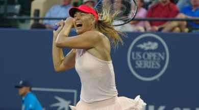 Sharapova-Stanford17-R1c-AC.jpg