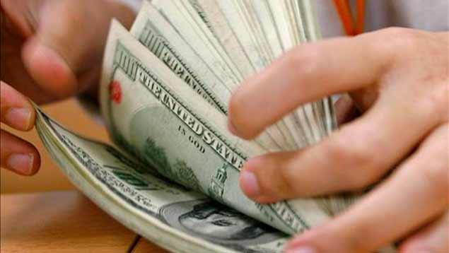 Venezuela informa pago del cupón de bono soberano 2031