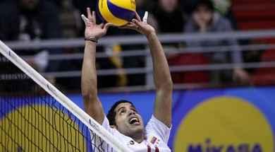 voleibol_masculinosuramericano21502465259-1.jpg