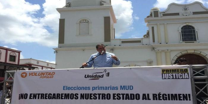 Luis-Florido-candidato-700×350.jpg