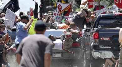 nacionalistablanco_120817.jpg