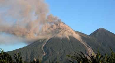 volcan-fuego-guatemala.jpg