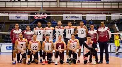 voleibol-venezuela-versionfinal.jpg