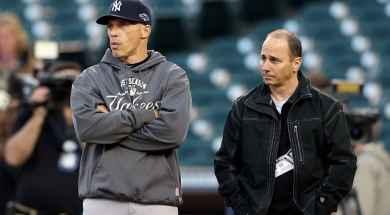 Brian-Cashman-And-Joe-Girardi.jpg