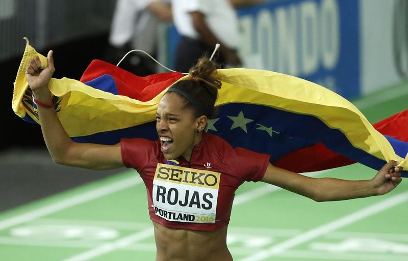 yulimar-rojas-atleta1-1.jpg