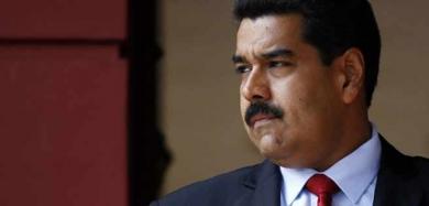 La respuesta de Henri Falcón a la propuesta ministerial de Nicolás Maduro