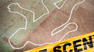 1505232720_arrollado_escena-crimen-muerto-cadaver-version-final-730×410.png