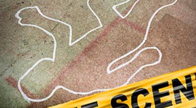 1505414046_arrollado_escena-crimen-muerto-cadaver-version-final-730×410.png