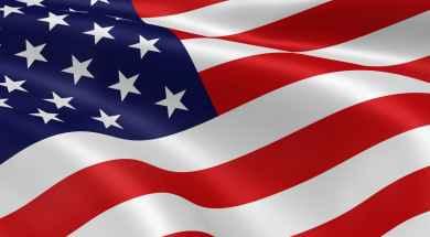 1505649666_bandera-estados-unidosversionfinal.jpg