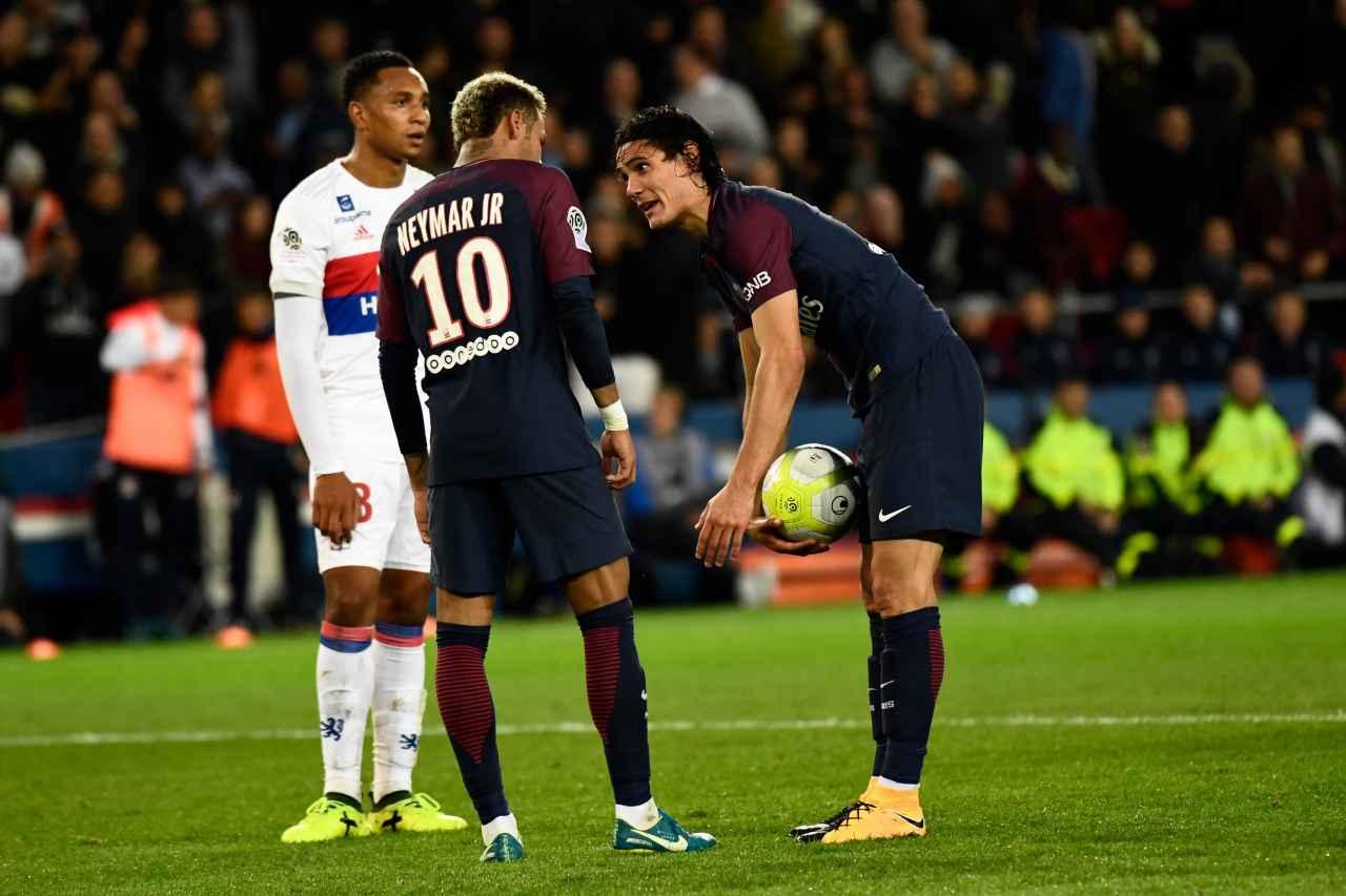 1505849106_Cavani-Neymar-PSG-VersiónFinal.jpg
