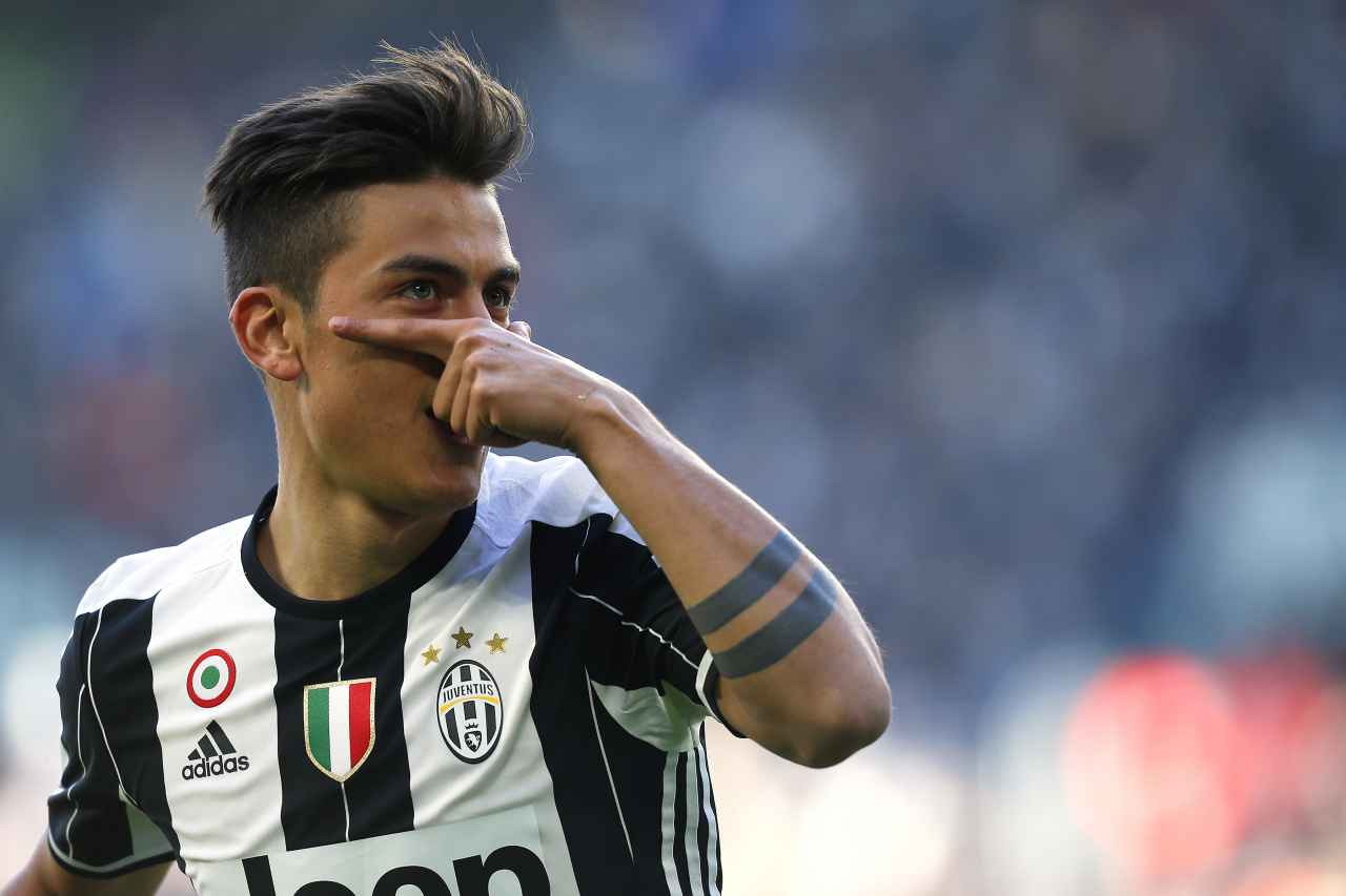 1505987066_Dybala-VERSION-FINAL.jpg