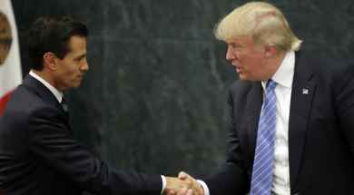 1506001815_Encuentro-Trump-Peña-Nieto-Version-Final.jpg