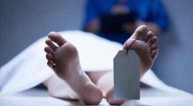 1506031947_cadaver-referencia.jpg