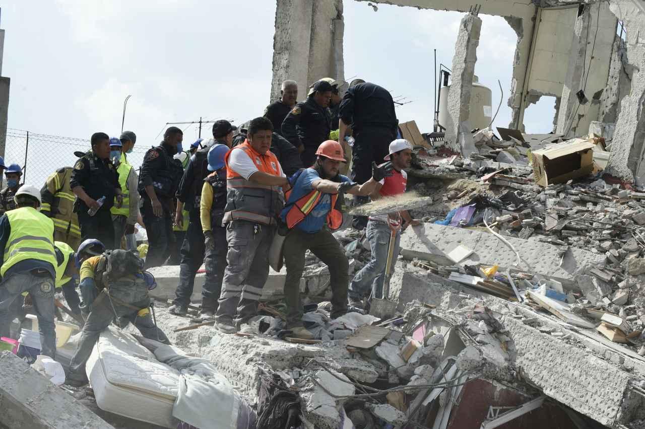 1506046070_Terremoto-México-AFP-Versión-Final.jpg
