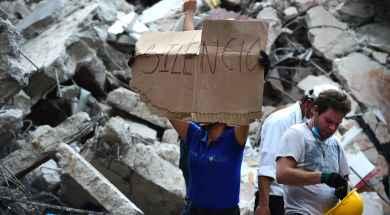 1506062330_Terremoto-México-TopShot-VersiónFinal.jpg