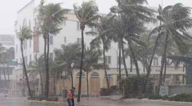 1506087965_Florida-Irma-AFP-VersiónFinal.jpg