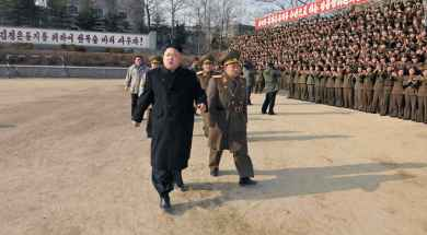 160106111935-kim-jong-un-walks-full-169.jpg