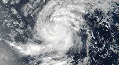 170901134219-01-hurricane-irma-0830.jpg
