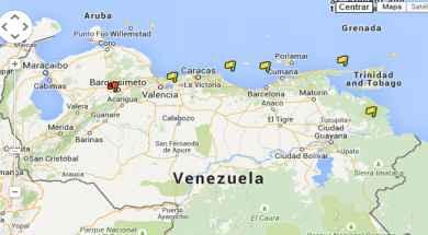mapa-sismos.jpg