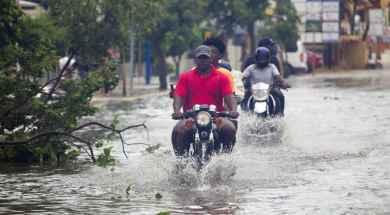 AFP-Maria-Republicadominicana.jpg