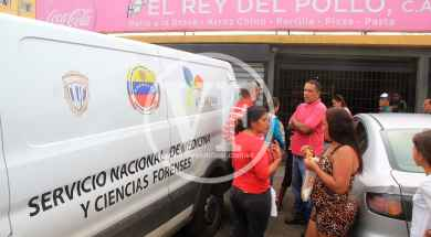 APP-CASO-REY-DEL-POLLO-FOTO-ALEJANDRO-PAREDES-PEREZ06.jpg
