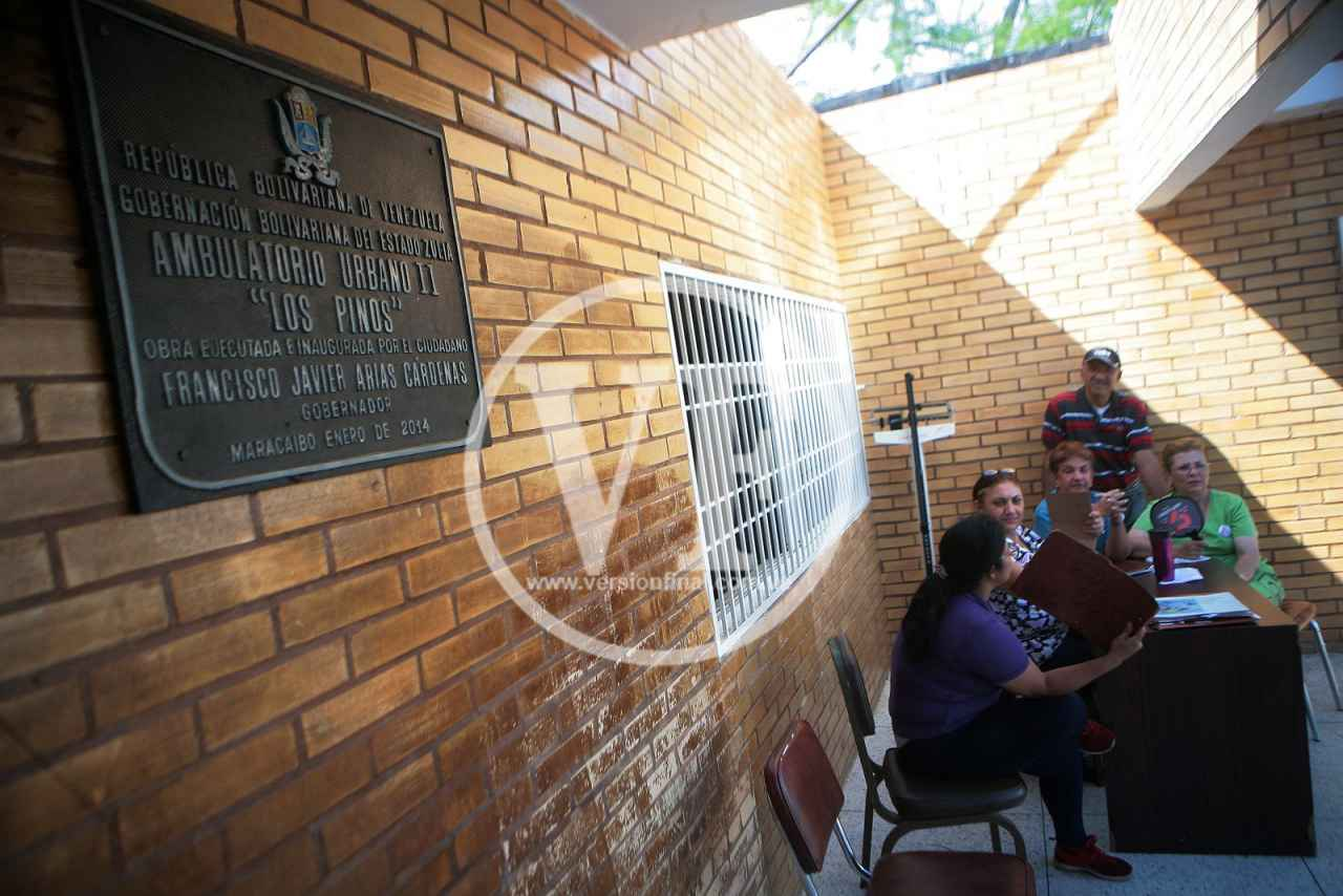 APP-SIN-AIRES-AMBULATORIO-LOS-PINOS-FOTO-ALEJANDRO-PAREDES-PEREZ21.jpg
