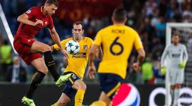 AS-Roma-Atletico-Mad-26541243-ggg.jpg