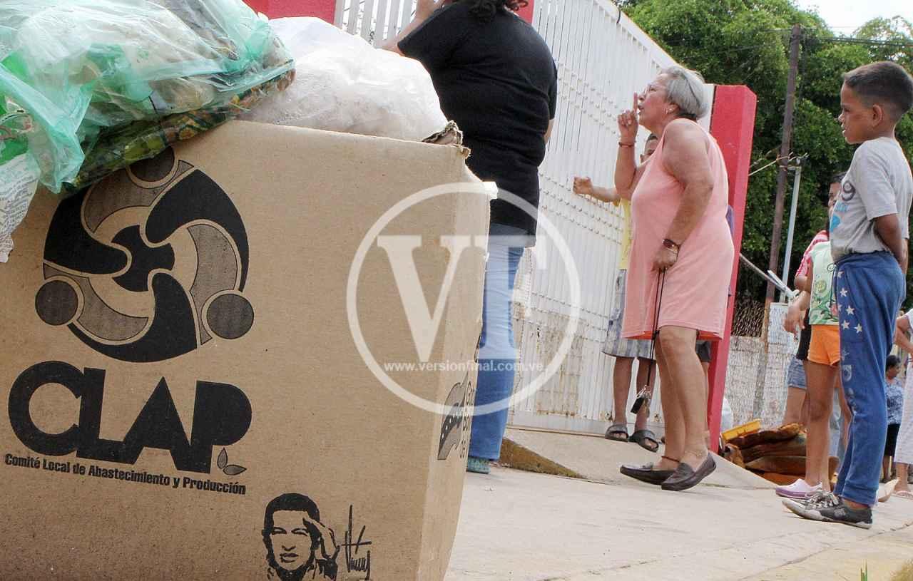 AT-COMUNIDAD-DE-AMPARO-PROTESTA-POR-EL-CLAP-8-ANDRES-TORRES.jpg