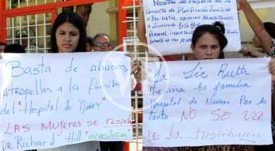 AT-PROTESTA-DE-PACIENTES-EN-EL-HOSPITAL-DE-NIÑOS-7-ANDRES-TORRES.jpg