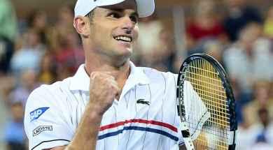 Andy-Roddick-Versión-Final.jpg