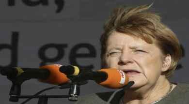 Angela-Merkel-elecciones.jpg