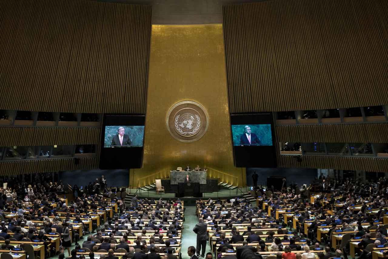 AsambleaGeneral-ONU-AFP-VersiónFinal.jpg