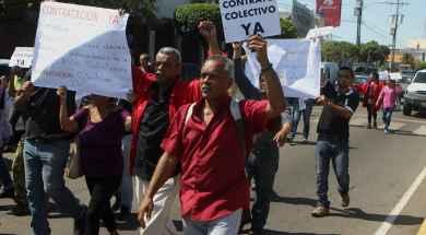 CH-PROTESTA-DEL-SECTOR-SALUD-AVENIDA-UNIVERSIDAD-FOTO-CARMEN-HERNANDEZ-7.jpg