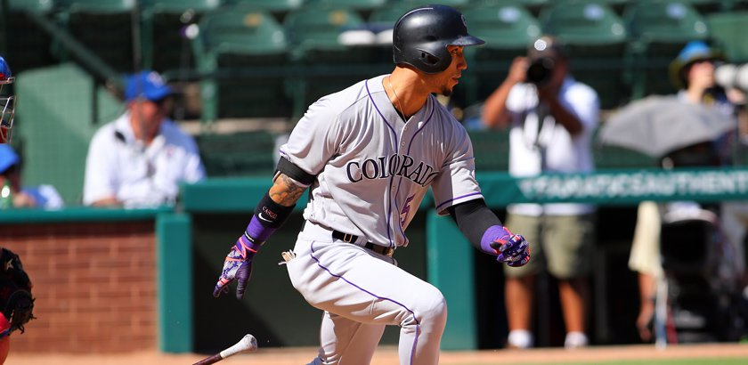 Carlos-González-Rockies-Version-Final.jpg