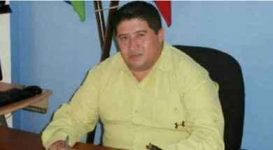 CarlosGarcía-versionfinmal.jpg