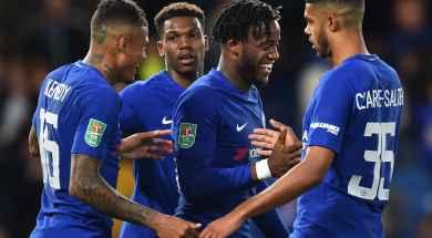 Chelsea-AFP-Versión-Final-1.jpg