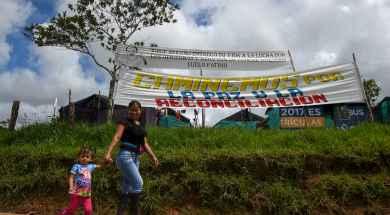Colombia-FARC-AFP-VersiónFinal.jpg