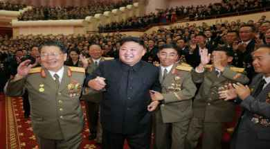 Corea-del-Norte-nuclear.jpg