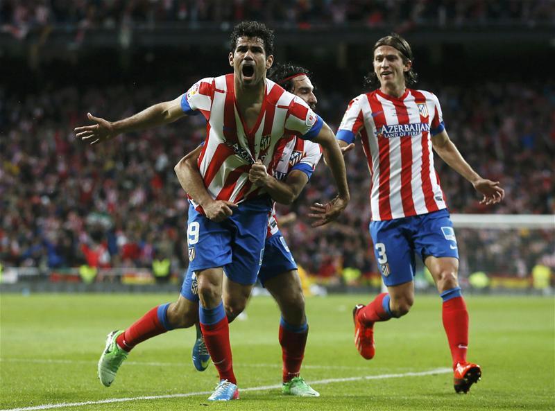 Diego-Costa-Filipe-Luis-Atletico-Madrid-versionfinal.jpg