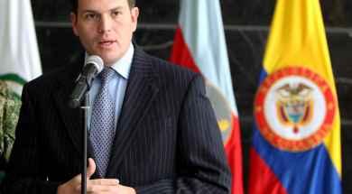 El-ELN-reconoce-el-secuestro-de-un-canadiense-dos-peruanos-y-dos-colombianos_2.jpg