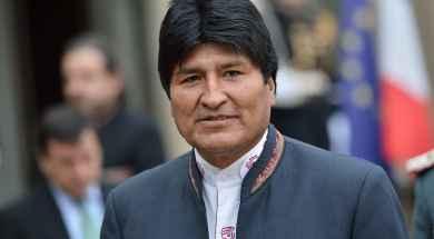Evo-Morales-12.jpg