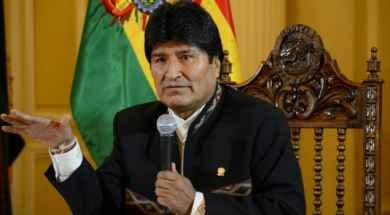 Evo-Morales-viaje-Venezuela.jpg