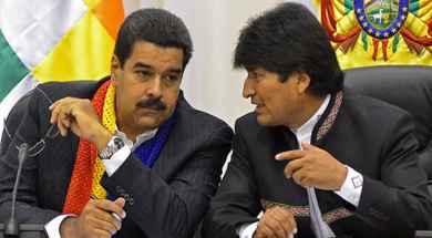 Evo-Morales-y-Nicolás-Maduro-asistirán-a-la-juramentación-del-presidente-Medina.jpg