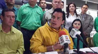 FOTO-3-Copeyanos-de-Mérida-respaldan-a-Carlos-Paparoni.jpg