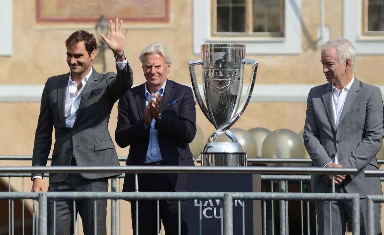 Federer-LaverCup-AFP-Versión-Final.jpg