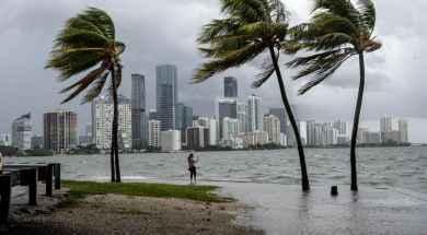 Florida-Irma-EFE-versionfinal.jpg