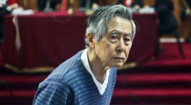 Fujimori-Versión-Final.jpg