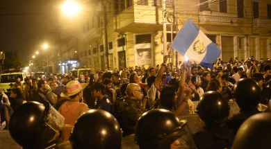 Guatemala-Protesta-Corrupción-VersiónFinal.jpg