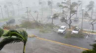 HuracánMaría-PuertoRico-VersiónFinal.jpg