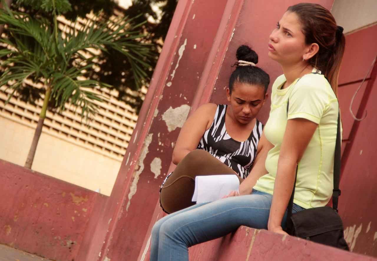 IO-MORGUE-CARNICERO-ASESINADO-FOTO-IVAN.OCANDO.jpg